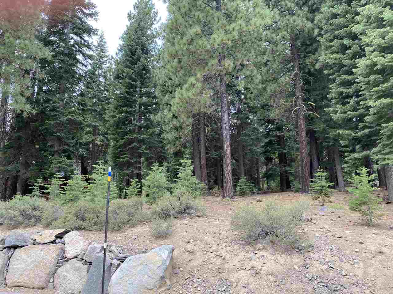 Image for 11242 China Camp Road, Truckee, CA 96161