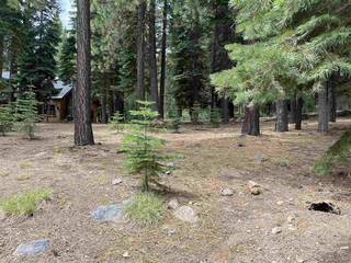Listing Image 12 for 11242 China Camp Road, Truckee, CA 96161