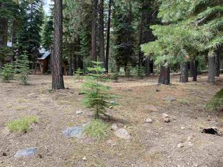 Listing Image 13 for 11242 China Camp Road, Truckee, CA 96161