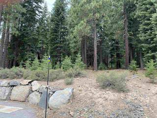 Listing Image 2 for 11242 China Camp Road, Truckee, CA 96161