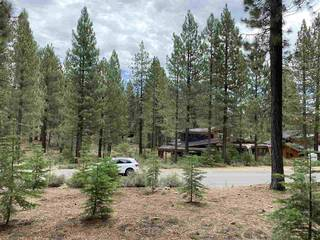 Listing Image 3 for 11242 China Camp Road, Truckee, CA 96161