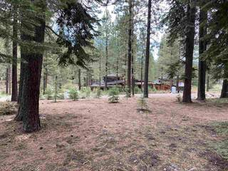 Listing Image 4 for 11242 China Camp Road, Truckee, CA 96161