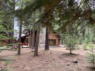 Listing Image 6 for 11242 China Camp Road, Truckee, CA 96161