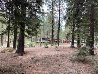 Listing Image 9 for 11242 China Camp Road, Truckee, CA 96161