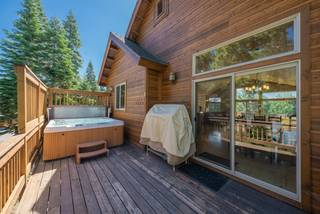 Listing Image 11 for 3675 Lacrosse Drive, Carnelian Bay, CA 96140