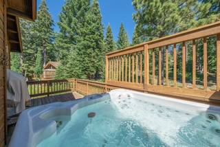 Listing Image 12 for 3675 Lacrosse Drive, Carnelian Bay, CA 96140