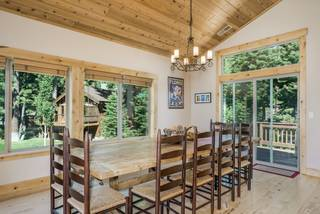 Listing Image 13 for 3675 Lacrosse Drive, Carnelian Bay, CA 96140
