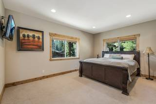 Listing Image 14 for 3675 Lacrosse Drive, Carnelian Bay, CA 96140
