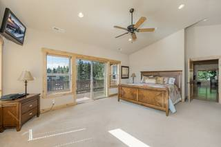Listing Image 15 for 3675 Lacrosse Drive, Carnelian Bay, CA 96140
