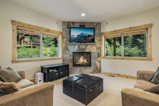 Listing Image 16 for 3675 Lacrosse Drive, Carnelian Bay, CA 96140