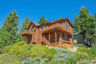 Listing Image 20 for 3675 Lacrosse Drive, Carnelian Bay, CA 96140