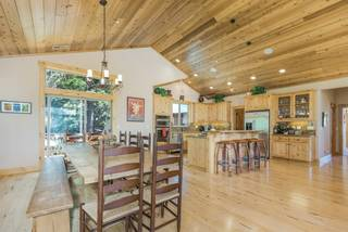 Listing Image 2 for 3675 Lacrosse Drive, Carnelian Bay, CA 96140