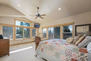 Listing Image 21 for 3675 Lacrosse Drive, Carnelian Bay, CA 96140