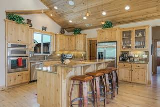 Listing Image 3 for 3675 Lacrosse Drive, Carnelian Bay, CA 96140