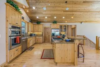 Listing Image 4 for 3675 Lacrosse Drive, Carnelian Bay, CA 96140