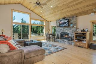 Listing Image 5 for 3675 Lacrosse Drive, Carnelian Bay, CA 96140