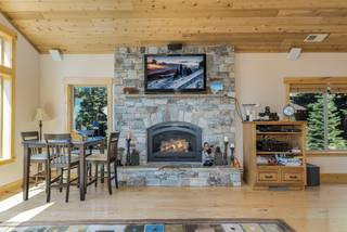 Listing Image 6 for 3675 Lacrosse Drive, Carnelian Bay, CA 96140