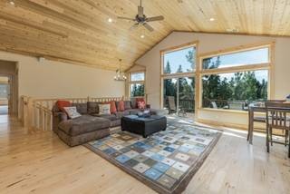 Listing Image 7 for 3675 Lacrosse Drive, Carnelian Bay, CA 96140