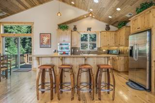 Listing Image 8 for 3675 Lacrosse Drive, Carnelian Bay, CA 96140