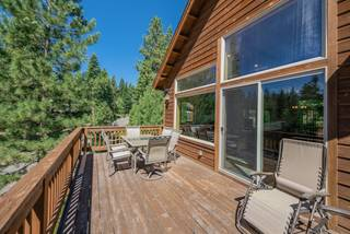 Listing Image 9 for 3675 Lacrosse Drive, Carnelian Bay, CA 96140