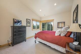 Listing Image 10 for 3675 Lacrosse Drive, Carnelian Bay, CA 96140