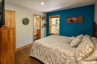 Listing Image 12 for 15011 Northwoods Boulevard, Truckee, CA 96161
