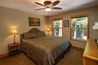 Listing Image 13 for 15011 Northwoods Boulevard, Truckee, CA 96161