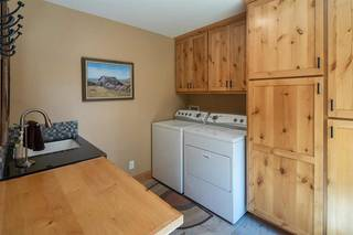 Listing Image 15 for 15011 Northwoods Boulevard, Truckee, CA 96161
