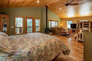 Listing Image 16 for 15011 Northwoods Boulevard, Truckee, CA 96161