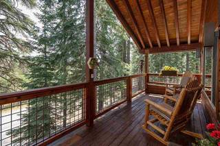 Listing Image 17 for 15011 Northwoods Boulevard, Truckee, CA 96161