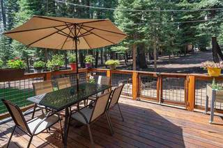 Listing Image 18 for 15011 Northwoods Boulevard, Truckee, CA 96161
