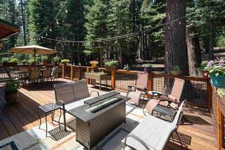 Listing Image 19 for 15011 Northwoods Boulevard, Truckee, CA 96161