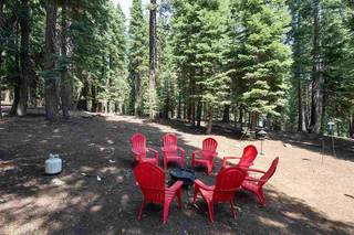 Listing Image 20 for 15011 Northwoods Boulevard, Truckee, CA 96161