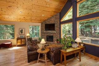 Listing Image 2 for 15011 Northwoods Boulevard, Truckee, CA 96161