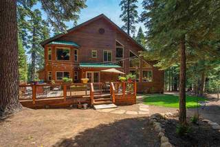 Listing Image 21 for 15011 Northwoods Boulevard, Truckee, CA 96161