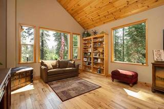 Listing Image 3 for 15011 Northwoods Boulevard, Truckee, CA 96161