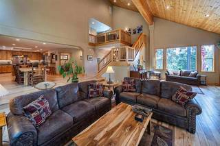 Listing Image 4 for 15011 Northwoods Boulevard, Truckee, CA 96161