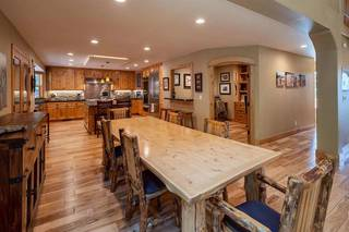 Listing Image 5 for 15011 Northwoods Boulevard, Truckee, CA 96161
