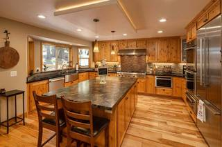 Listing Image 6 for 15011 Northwoods Boulevard, Truckee, CA 96161