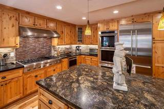 Listing Image 7 for 15011 Northwoods Boulevard, Truckee, CA 96161
