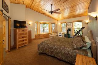 Listing Image 8 for 15011 Northwoods Boulevard, Truckee, CA 96161