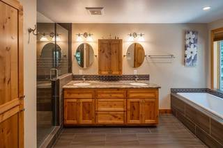Listing Image 9 for 15011 Northwoods Boulevard, Truckee, CA 96161
