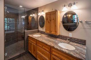 Listing Image 10 for 15011 Northwoods Boulevard, Truckee, CA 96161