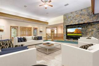 Listing Image 11 for 18135 Rollins View Drive, Grass Valley, CA 95945