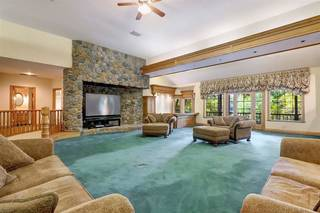 Listing Image 12 for 18135 Rollins View Drive, Grass Valley, CA 95945