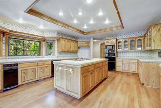 Listing Image 13 for 18135 Rollins View Drive, Grass Valley, CA 95945