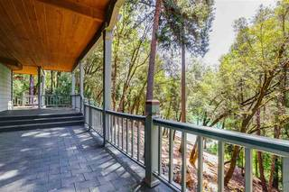Listing Image 16 for 18135 Rollins View Drive, Grass Valley, CA 95945