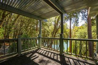 Listing Image 17 for 18135 Rollins View Drive, Grass Valley, CA 95945