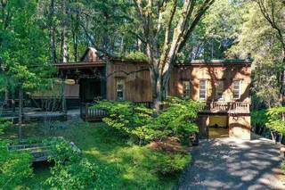Listing Image 19 for 18135 Rollins View Drive, Grass Valley, CA 95945