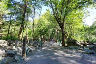 Listing Image 2 for 18135 Rollins View Drive, Grass Valley, CA 95945
